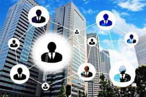 事業譲渡による従業員の雇用