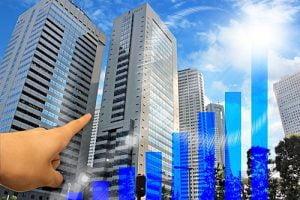 事業譲渡による資産の承継