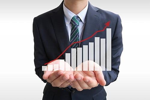 住宅設備業界・リフォーム業界のM&A動向