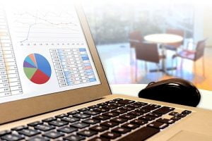 事業承継計画書の作り方